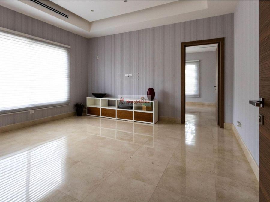 casa en venta en costa del este panama 21 4943