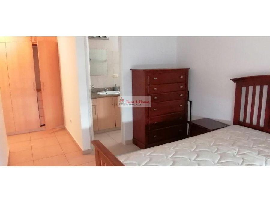 apartamento en venta en costa del este panama 21 5354