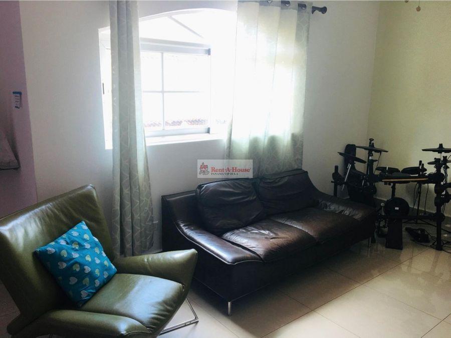 casa en venta en clayton panama 21 5350
