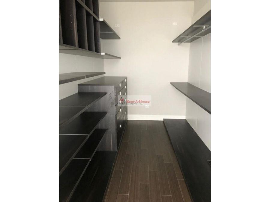 apartamento en venta en punta pacifica panama 20 10323