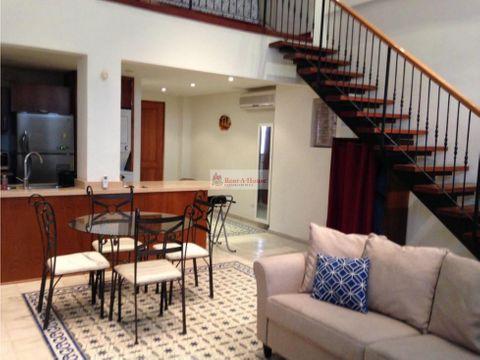 apartamento en alquiler en casco antiguo panama 20 11047