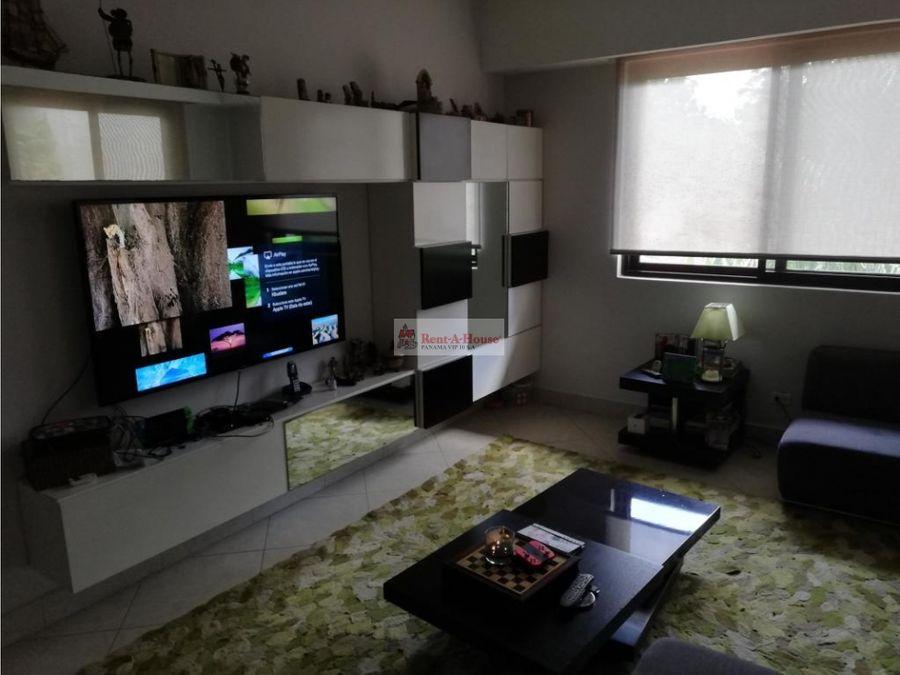apartamento en alquiler en clayton panama 20 2207
