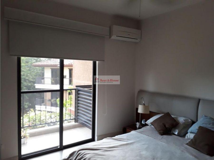 apartamento en venta en clayton panama 20 4738
