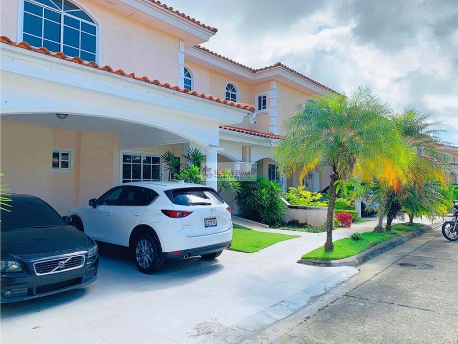 casa en costa del este en venta ep21 870