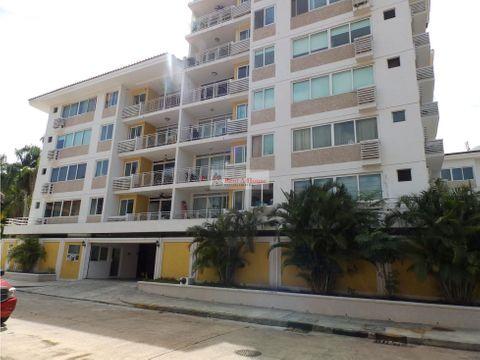 apartamento en alquiler en albrook panama 21 3215