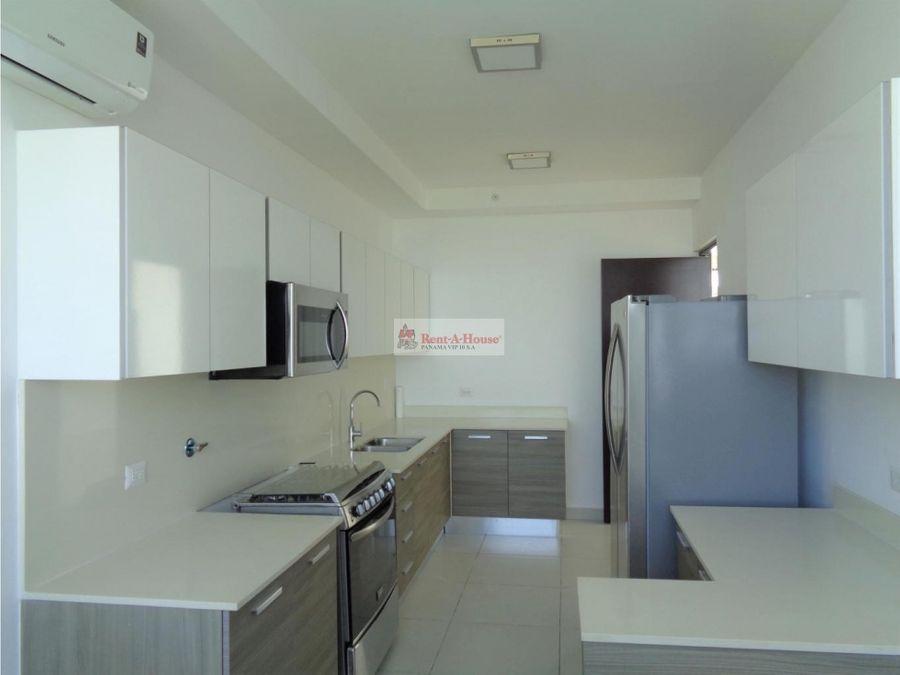 apartamento en alquiler en costa del este panama 21 3616