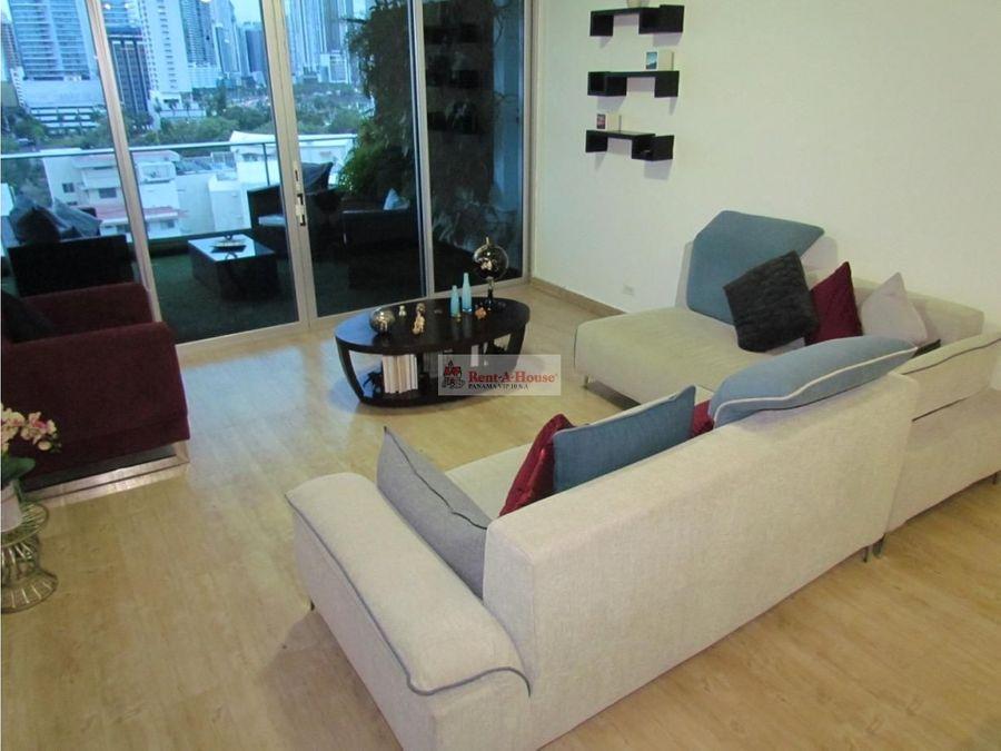 apartamento en venta en costa del este panama 21 3617