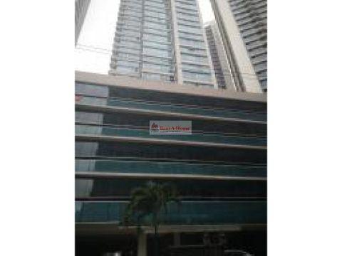 apartamento en venta en avenida balboa panama 21 454