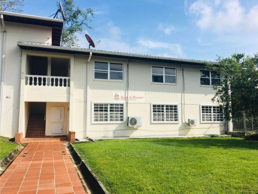 apartamento en venta en clayton panama 20 313