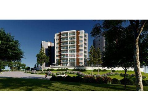 apartamento en alquiler en albrook panama 20 10641