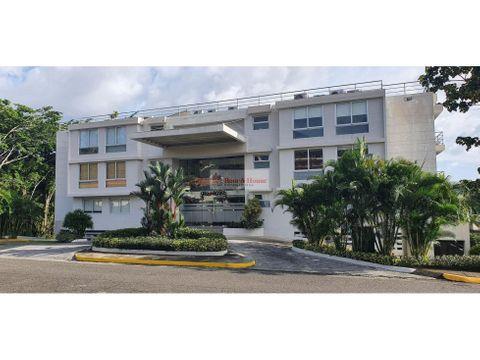 apartamento en venta en clayton panama 21 3218