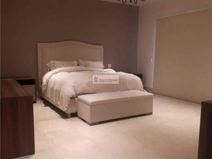 apartamento en santa maria en alquiler ep21 6608