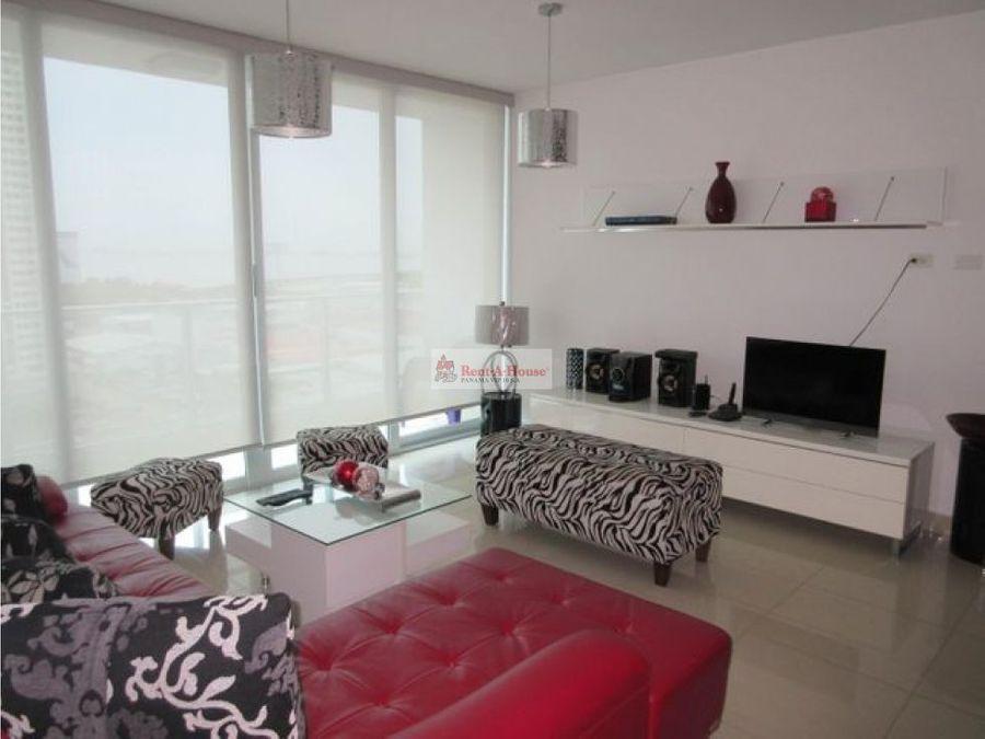 apartamento en costa del este en venta ep21 8069