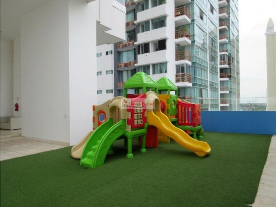 apartamento en costa del este en venta ep20 4544