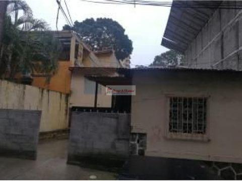 casa en venta en bellavista panama 21 3203