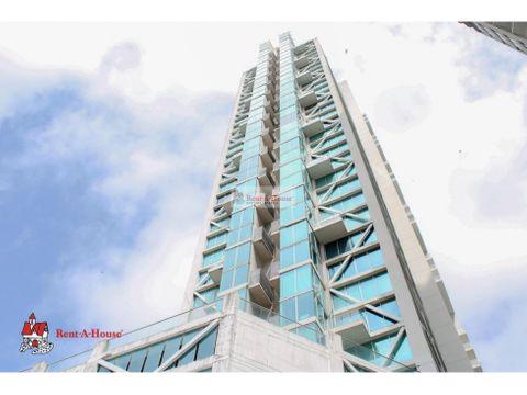 apartamento en venta en punta pacifica panama 21 4961