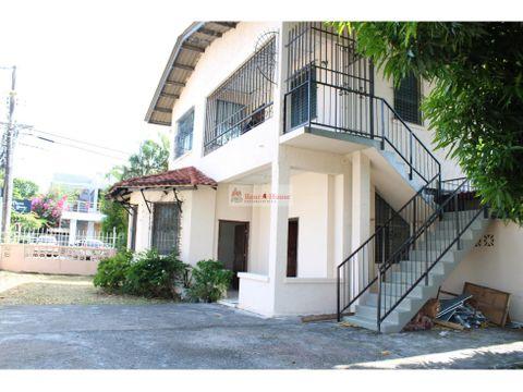 casa en venta en parque lefevre panama 21 5171