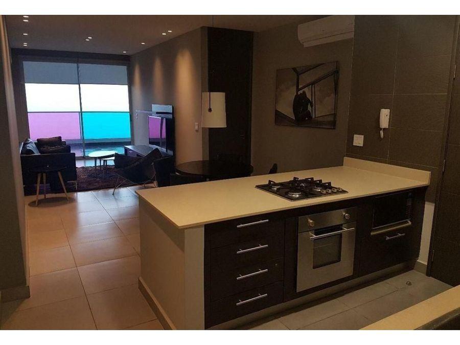 apartamento en alquiler en avenida balboa panama 21 5351