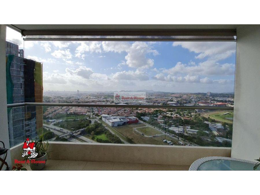 apartamento en venta en santa maria panama 21 5355
