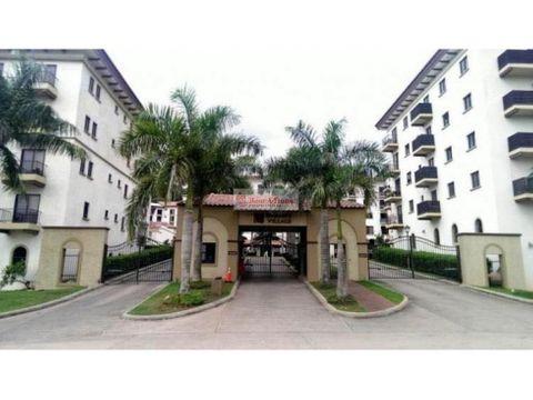 apartamento en alquiler en albrook panama 20 9534