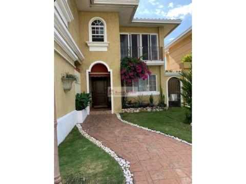 casa en costa del este en alquiler ep21 7102