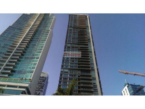 apartamento en costa del este en venta ep20 6858