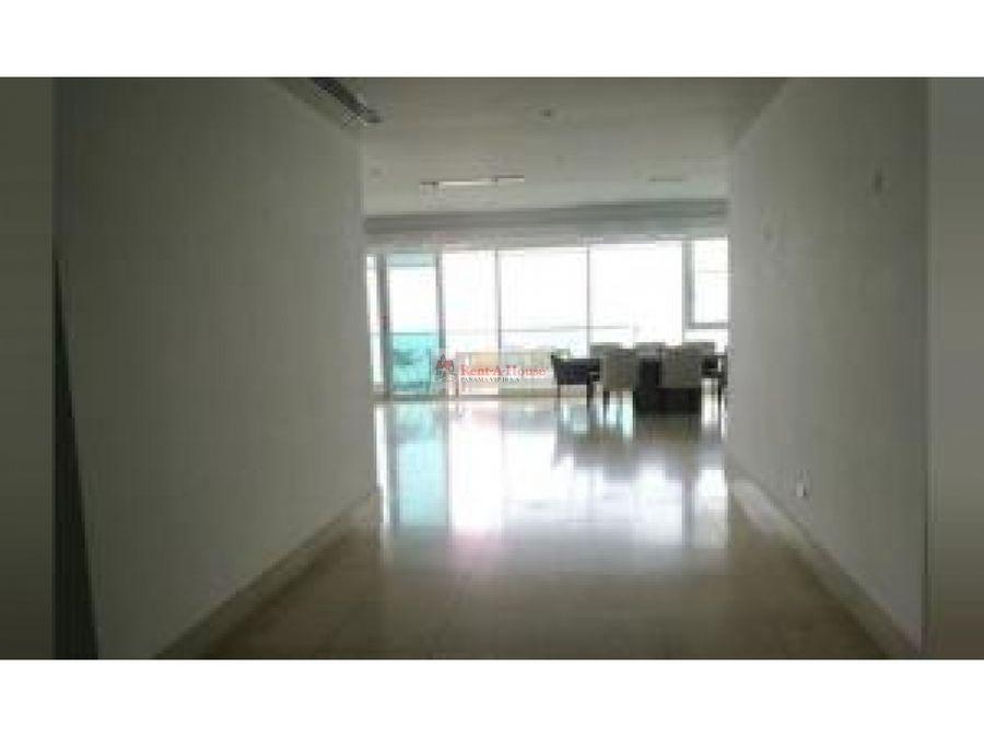 apartamento en alquiler en costa del este panama 21 3856