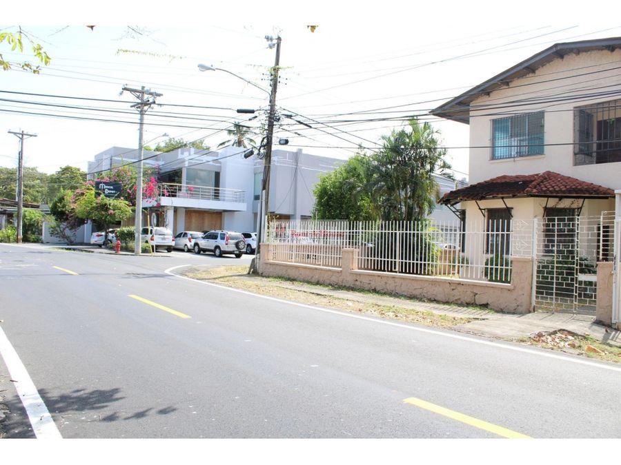 casa en alquiler en parque lefevre panama 21 5172