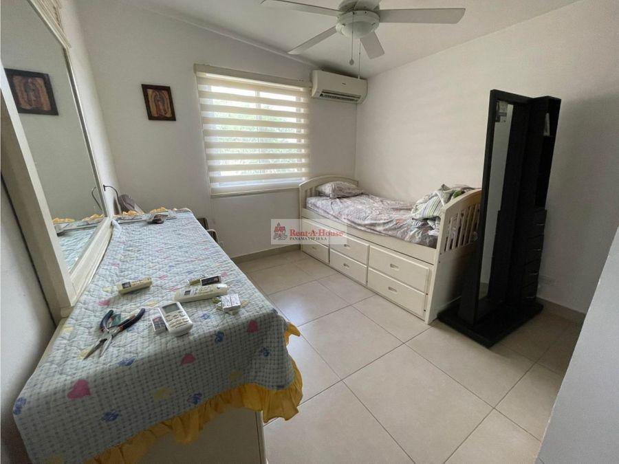 casa en alquiler en panama pacifico panama 21 5370