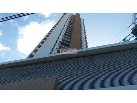 apartamento en alquiler en coco del mar panama 20 2262