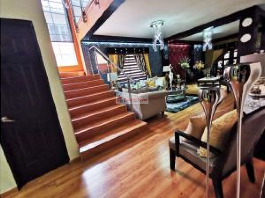 casa en alquiler en costa sur panama 21 599