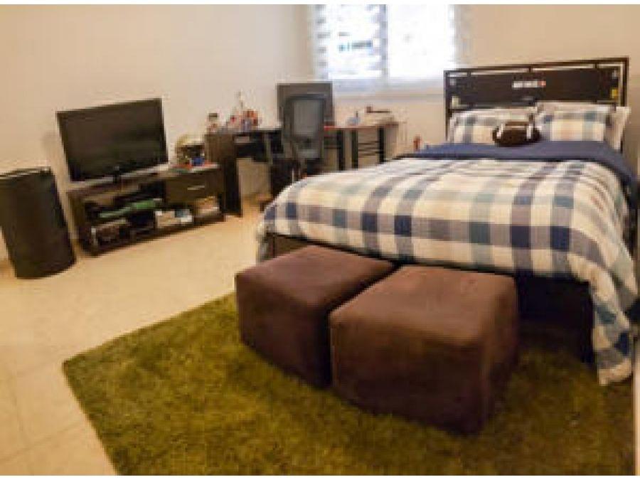apartamento en venta en punta pacifica panama 21 595