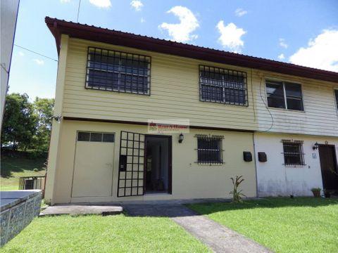 casa en alquiler en clayton panama 21 1639