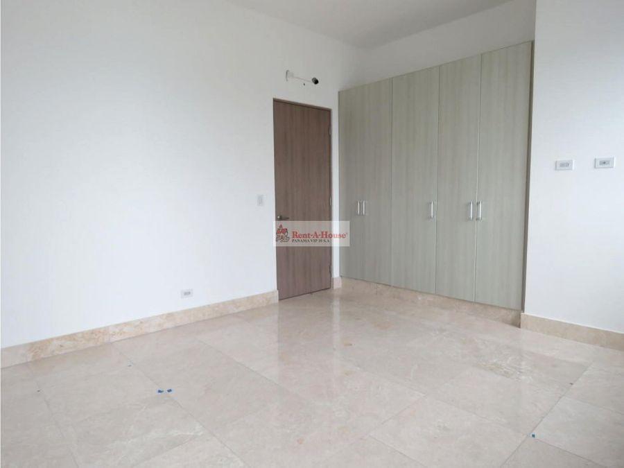 apartamento en alquiler en punta paitilla panama 21 3812