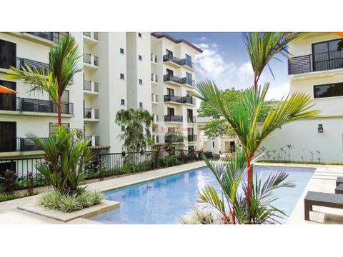 apartamento en venta en albrook panama 21 4884