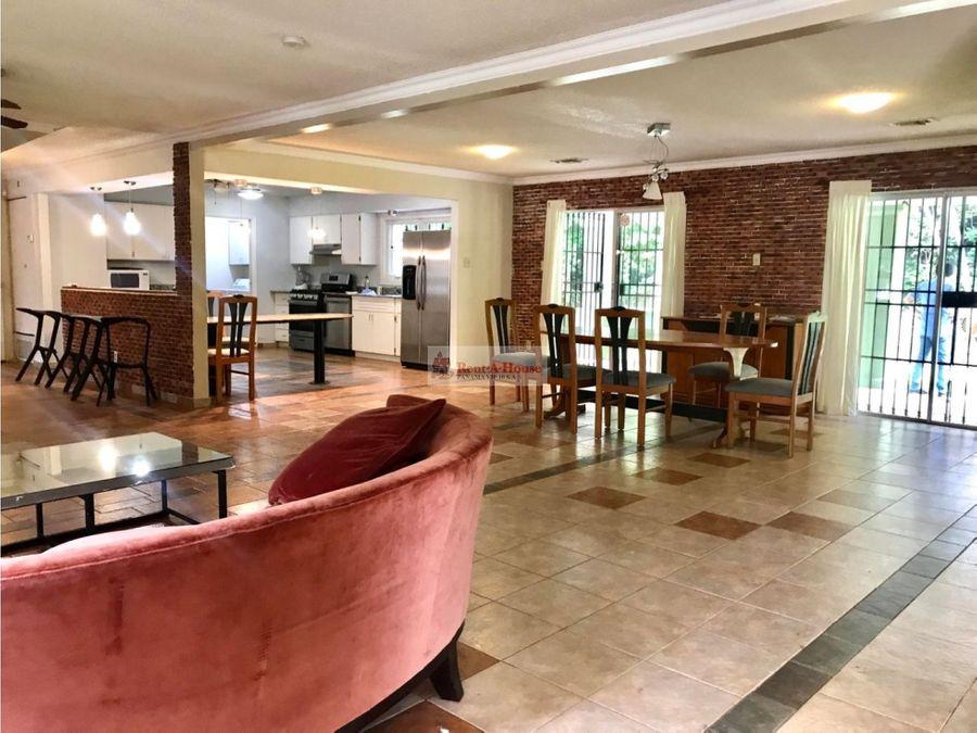 casa en venta en clayton panama 21 5217