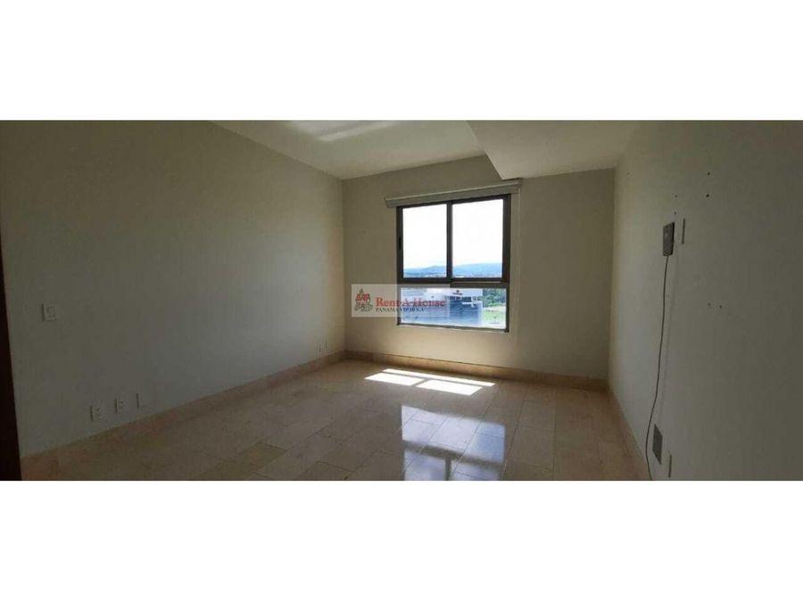 apartamento en santa maria en alquiler ep21 11358