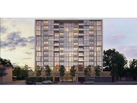 apartamento en venta en coco del mar panama 20 5814