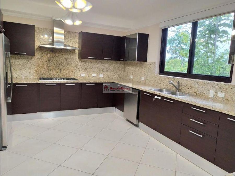 apartamento en alquiler en clayton panama 20 11782