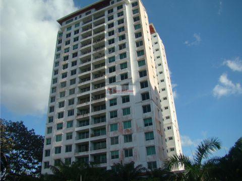 apartamento en alquiler en clayton panama 21 1015