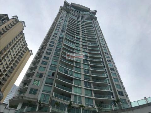 apartamento en alquiler en punta pacifica panama 21 3358