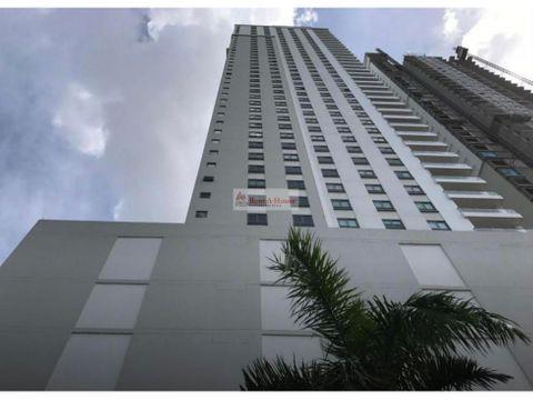 apartamento en alquiler en santa maria panama 21 4934