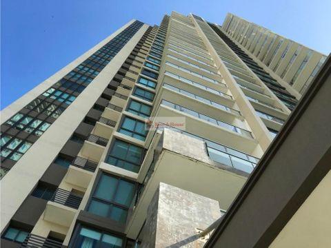 apartamento en alquiler en santa maria panama 21 5011