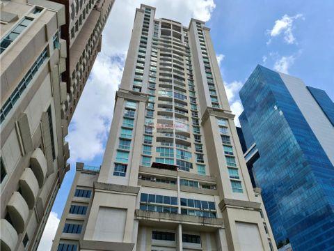 apartamento en alquiler en punta pacifica panama 21 5658