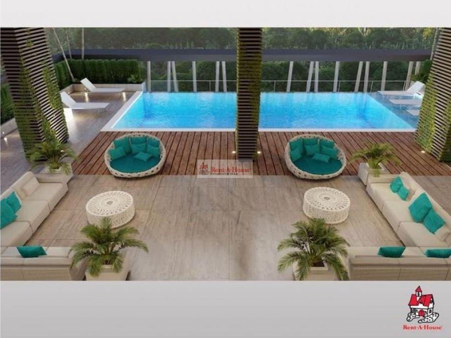 apartamento en costa del este en venta ep21 2676