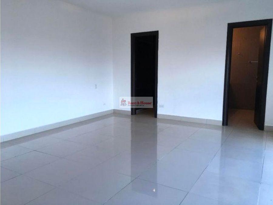 apartamento en costa del este en venta ep20 6723