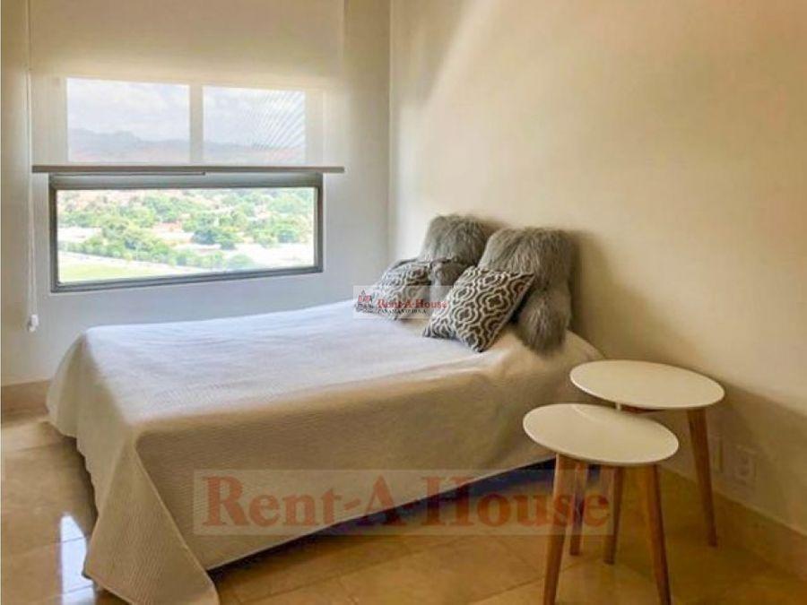 apartamento en santa maria en alquiler ep21 12032
