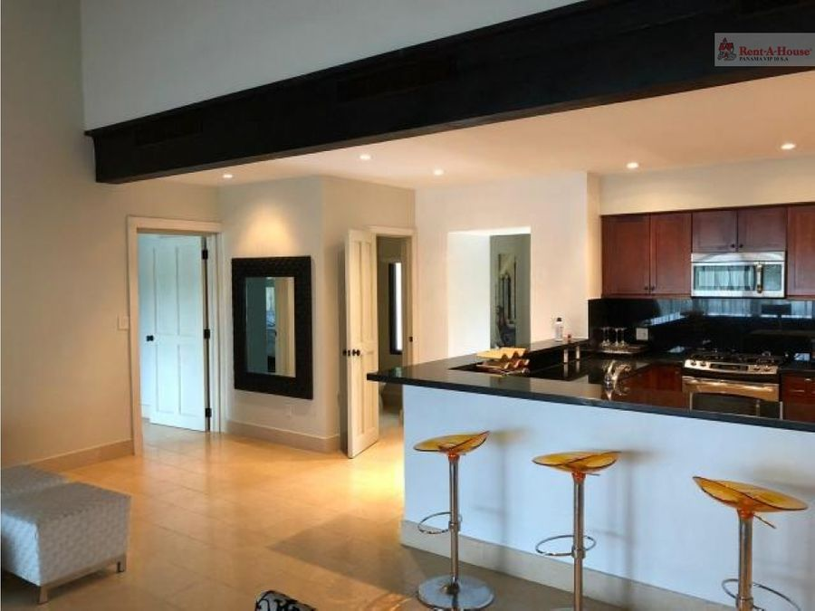 casa en venta en buenaventura panama