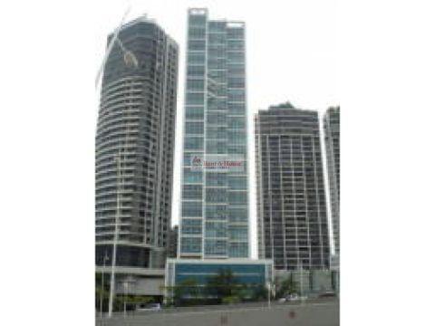 apartamento en venta en avenida balboa panama 21 117