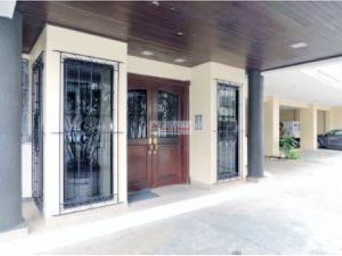 apartamento en alquiler en marbella panama 21 708